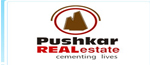 Pushkar Real Estate
