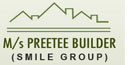 M/s PREETEE BUILDER (SMILE GROUP)