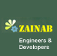 ZAINAB Engineers & Developers