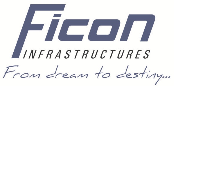FICON INFRASTRUCTURES