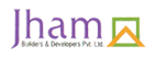 Jham Builders & Developers Pvt. Ltd.