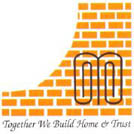 Mahendra Builders Pvt. Ltd.